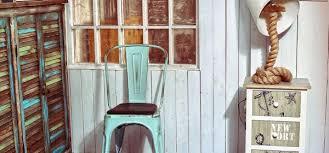 decorativenhance u2013 home decor styles