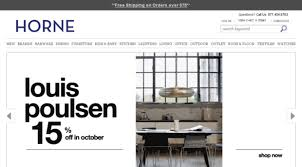 kitchen furniture online shopping horne a reference for lighting and furniture online shopping