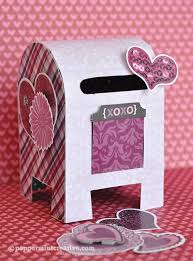 valentines mailbox 10 mailbox ideas for s day scrap booking