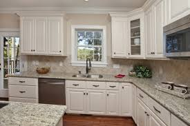 pictures of kilim beige walls traditional kitchen by jamie
