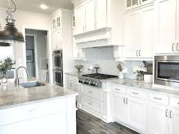 white and gray kitchen ideas best 25 grey countertops ideas on gray quartz