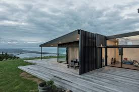 expertise and vision transforms architect u0027s own house stuff co nz