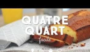 cuisine aaz gateau fondant aux poires cuisineaz sur orange vidéos