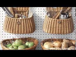 diy ideas for kitchen 34 insanely smart diy kitchen storage ideas