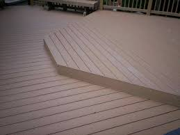 synthetic deck boards home u0026 gardens geek