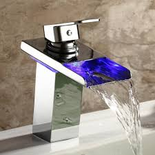 ideas bathroom faucets ideas bathroom faucets meets faucet on sich