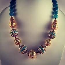 wedding jewellery wedding jewellery at rs 1090 set wedding sets id 4950196848