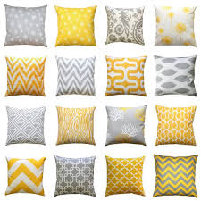 Sofa Pillow Cases Best 25 Decorative Couch Pillows Ideas On Pinterest Brown Couch