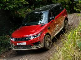 land rover vogue 2018 land rover range rover sport 2018 pictures information u0026 specs