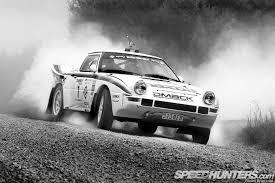 groupe si e auto b retro rally rhys millen s b rx 7 speedhunters