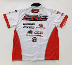 personalized motocross jersey team shirts jerseys gear custom products u0026 designs