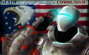 Liberty Prime Meme - prime meme liberty