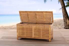 garden bench with storage auston shoe storage bench how to