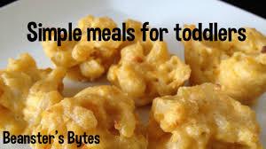Ideas For Dinner For Kids Easy Dinner Recipes For Kids Food Easy Recipes