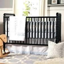 Graco Charleston Convertible Crib Reviews Crib Replacement Parts 4 In 1 Convertible Crib Jardine