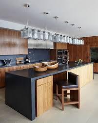 couleur pour la cuisine design interieur couleur cuisine crédence plan travail noir mat