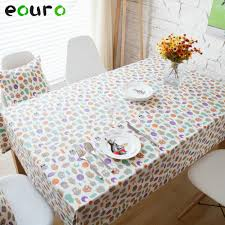 Owl Desk Accessories by Online Get Cheap Owl Tablecloth Aliexpress Com Alibaba Group