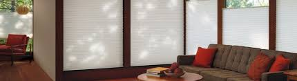 Energy Efficient Window Blinds 4 Kinds Of Energy Efficient Window Treatments For Your Home High