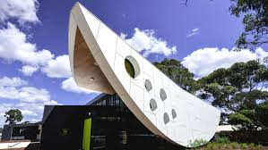 patrick architects