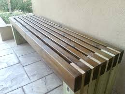 Free Wooden Bench Plans Outdoor Wood Bench Plans Free Free Wood Bench Plans Outdoor Custom