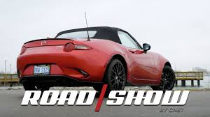 mazda 4s wrapping up our year with a 2016 mazda mx 5 miata youtube