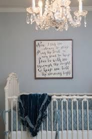 Joanna Gaines Girls Bedroom Best 25 Joanna Gaines Kids Room Ideas Only On Pinterest