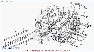 engine diagram xrm 110 engine wiring diagrams instruction
