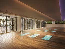 home design image ideas home yoga studio decorating ideas
