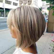 bob hair with high lights and lowlights 23 cute bob haircuts styles for thick hair short shoulder