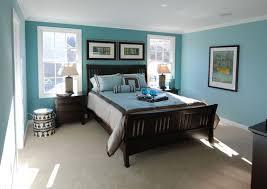 chambre noir et turquoise chambre turquoise et noir 4 lzzy co