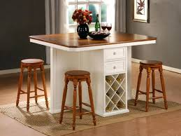 kitchen islands table small kitchen island table ideas designs height seating interior
