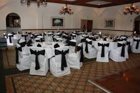black and white chair covers cover pictures