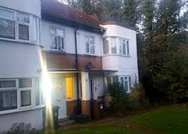 3 Bedroom House To Rent In Hounslow 4 Bedroom Houses To Rent In Hounslow Zoopla