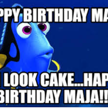 Meme Birthday Cake - happy birthday cake meme kenko seikatsu info