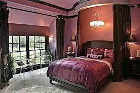 Decorative Ideas For Bedroom Home Interior Design Ideas - Decorative bedroom ideas