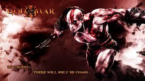 film god of war vs zeus god of war 3 wallpaper 4 by crossdominatrix5 on deviantart