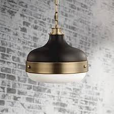 brass mini pendant light pendant lighting industrial chic ls plus