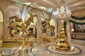 decor at four seasons hotel luxury topics luxury