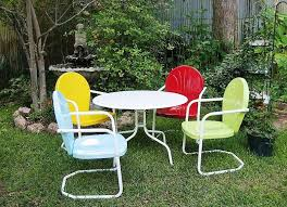 Plastic Outside Chairs Best Porch Chairs Design Ideas U2014 Jburgh Homes