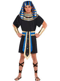 egyptian halloween costumes for girls egyptian fancy dress egyptian dress egyptian costumes kids