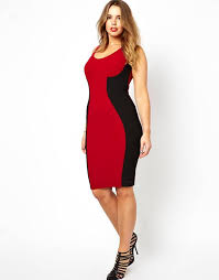 valentines day dresses 15 plus size dresses for valentines day the curvy fashionista
