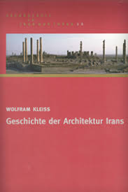 geschichte der architektur the world award for book of the year of the islamic republic of