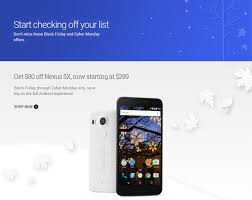 black friday sales t mobile deal alert google store black friday sale live 200 off nexus 9