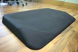 Buy Desk Chair Desk Best Office Chair Cushion For Sciatica Best Desk Chair Pad