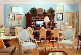 revealing the hottest interior design trends for 2015 laurel home