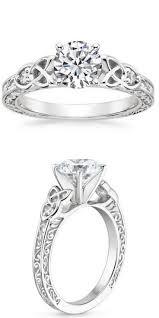 wedding rings marriage rings wedding rings on pinterest diamond