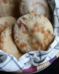 recettes de cuisine simple pour tous les jours pains pita une recette simple http leonine194 canalblog com