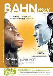 G Stige K Hen Landhausstil Via Magazin Sbb Nr 09 2015 By Schweizerische Bundesbahnen Sbb