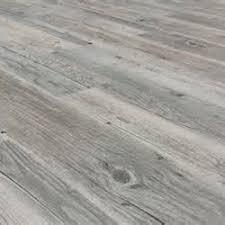 best 25 grey vinyl flooring ideas on pinterest bathroom vinyl