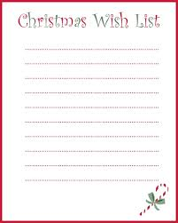 wish list my grown up christmas wish list and a free printable that